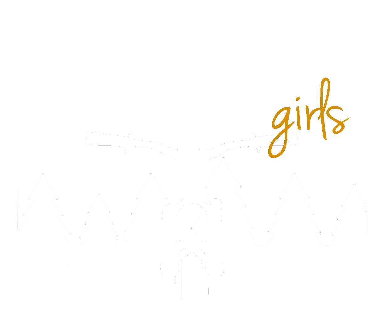 Qc.MTB.girls
